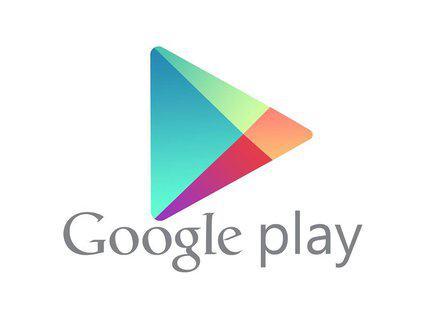 How to Fix Google Play Store Error Code 24