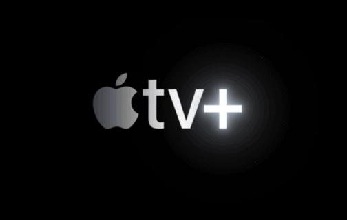 How to Fix Apple TV Error 3906