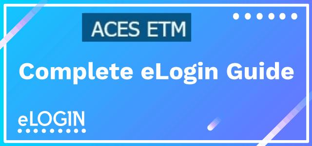 "Associated Limited Brands ""ETM ACES"" login"