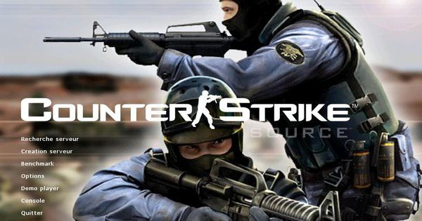 Fix Counter Strike Error 5899: Metadata file missing or damaged