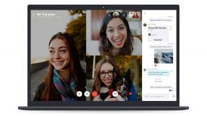 Best Video Calling Apps for PC