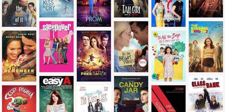 Icestream Netflix Movie Downloader, your offline watch partner